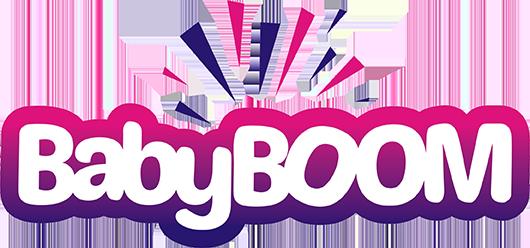 logo_Baby_Boom_targi