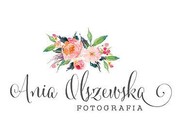 anna_olszewska_foto