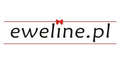 eweline