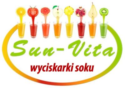 sun_vita