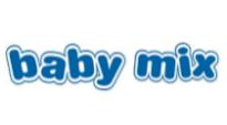 baby_mix
