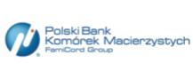 bank_komorek