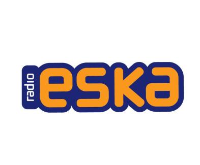 eska2
