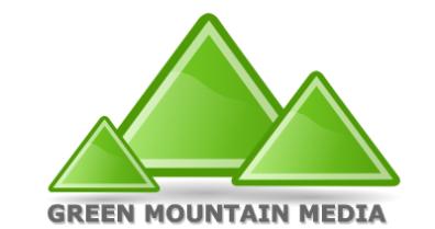 green mauntain media
