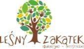 lesny_zakatek