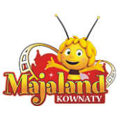 majaland1