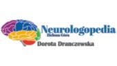 neurologodepia
